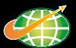 Sistemas 2000 Consultores